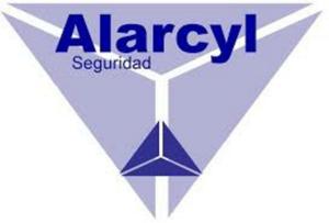 Alarcyl