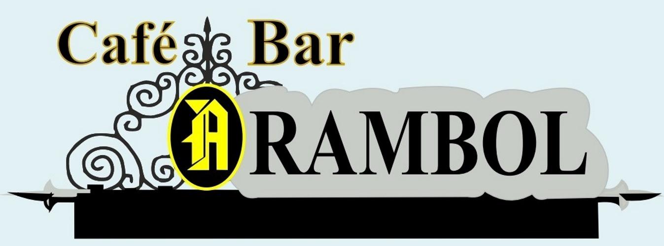 Bar Arambol