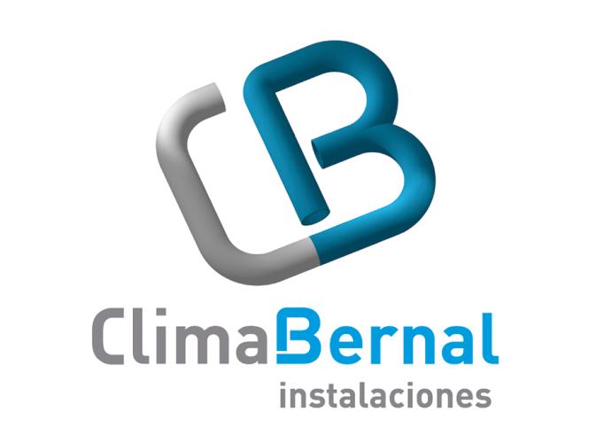Clima Bernal