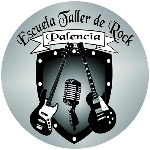 Escuela Taller de Rock