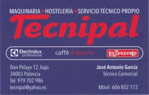 Tecnipal
