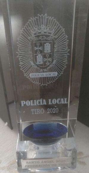 PoliciaLocalTiro2020