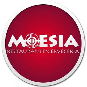 Moesia-2