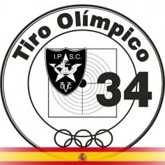 Tiro Olimpico 34