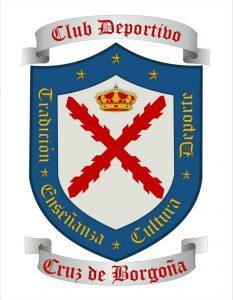 Cruz de Bergoña
