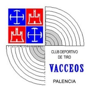 Vacceos - Enlace disponible (Click en imagen)