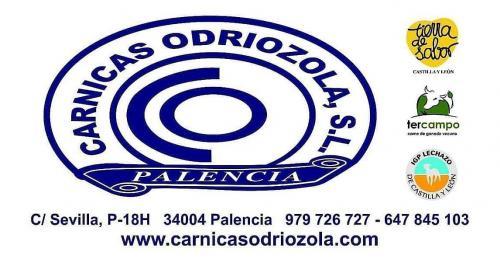 Trofeo CÁRNICAS ODRIOZOLA de Fuego Central y Pistola Deportiva Damas (12/Junio/2021)